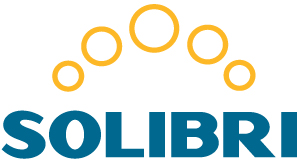 solibri logo box