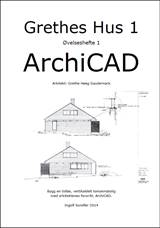 61___Grethes_Hus_1_ArchiCAD_thumb